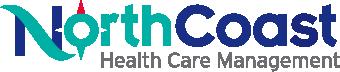 North Coast Heath Care Management